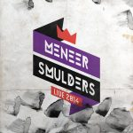 William Smulders - Meneer Smulders